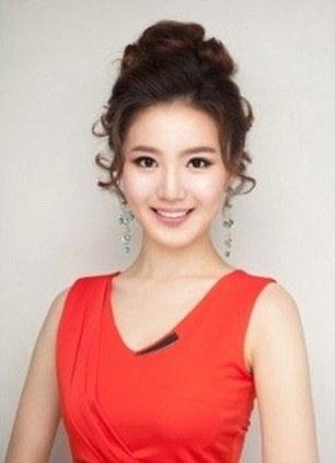 Hoa hậu Hàn ngập tràn 'sản phẩm' thẩm mỹ